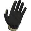 Fox Ranger Gloves Men dark fatigue